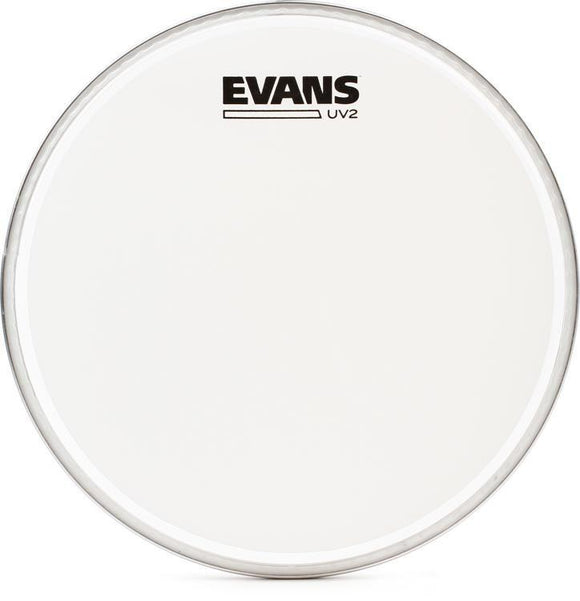 Evans UV2 Coated 10