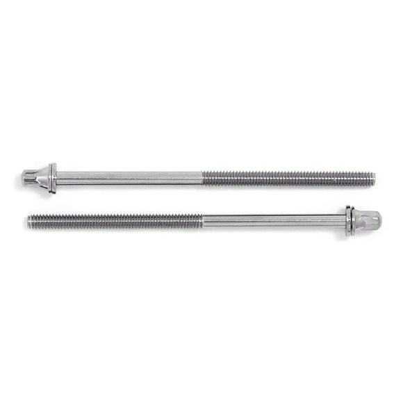 Gibraltar Bass Drum Tension Rods (Bag of 4)