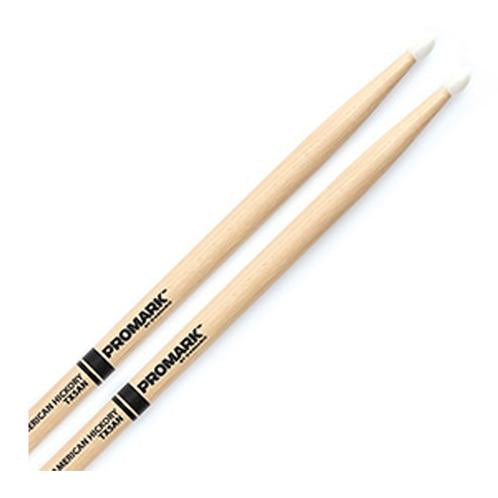 Pro-Mark 5AN Nylon Tip Drum Sticks