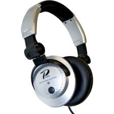 Profile HP-30 Headphones