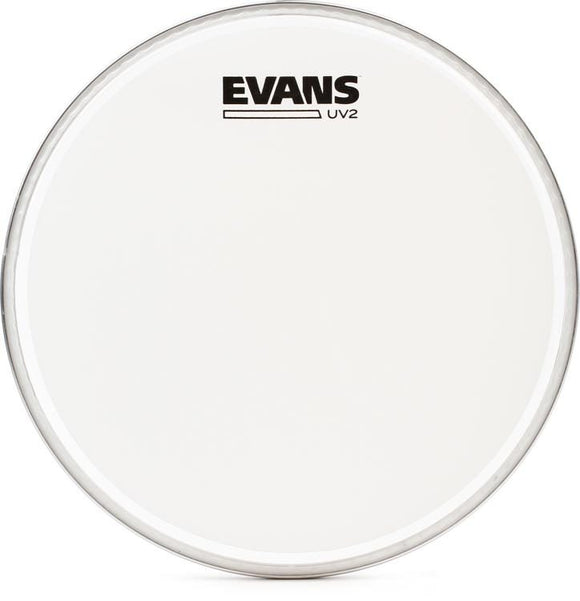 Evans UV2 Coated 16