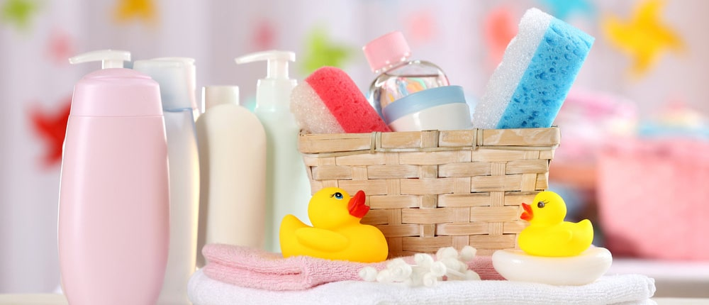 Best Baby care products in India Mother Sparsh