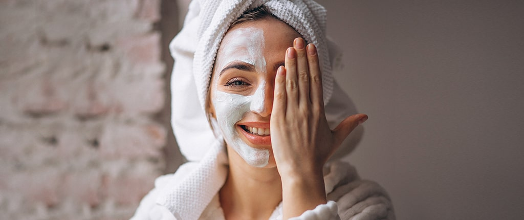 Daily Skincare CTM Routine faq's solved for all skin types