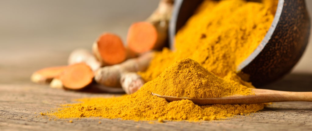 Turmeric for Skin and Ubtan is it good?