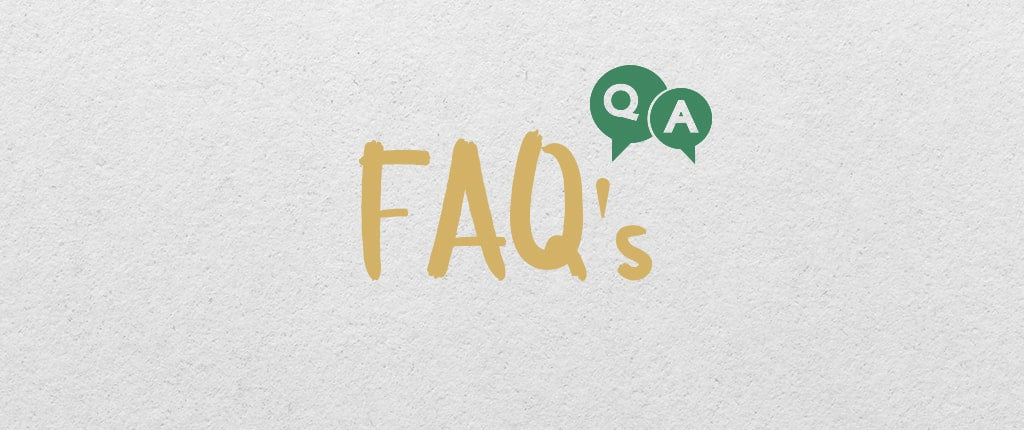 Top FAQ's on Ubtan for face