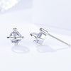 Universe Shape Earrings - jewel-inside