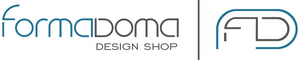 FormadomaDesignShop