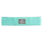 Large (Heavy Resistance) Cheeky Peachy Fabric Resistance Band