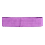Medium (Light Resistance) Cheeky Peachy Fabric Resistance Band