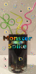 Monster Spike