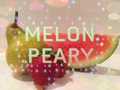 Melon Peary