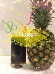 Pineapple Pop
