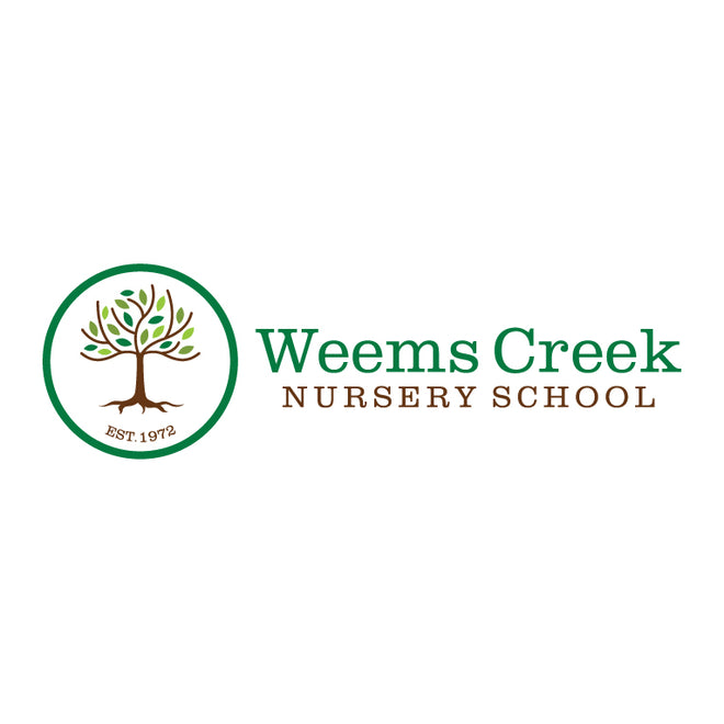 Weems Creek Collection