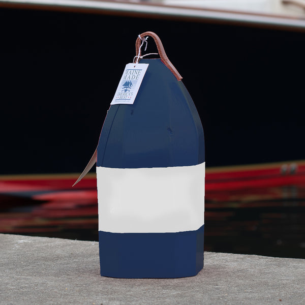 Large Table Top Baby Buoy