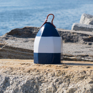 Small Table Top Buoy