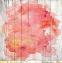 "Load image into Gallery viewer, Annie - 12""x12"" Scrapbooking Paper"