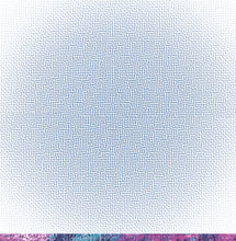 "Load image into Gallery viewer, Fabulous - 12""x12"" Scrapbooking Paper"