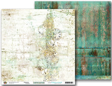 "Load image into Gallery viewer, Original - 12""x12"" Scrapbooking Paper"