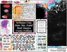 "Load image into Gallery viewer, Within - 12""x12"" Scrapbooking Paper"