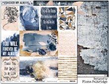 "Load image into Gallery viewer, Heart & Soul - 12""x12"" Scrapbooking Paper"
