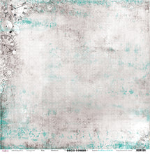 "Load image into Gallery viewer, Tick - 12""x12"" Scrapbooking Paper"