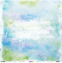 "Load image into Gallery viewer, Ideas - 12""x12"" Scrapbooking Paper"