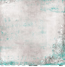 "Load image into Gallery viewer, Tock - 12""x12"" Scrapbooking Paper"
