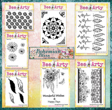 Load image into Gallery viewer, Sample Kit - Bohemian Bliss