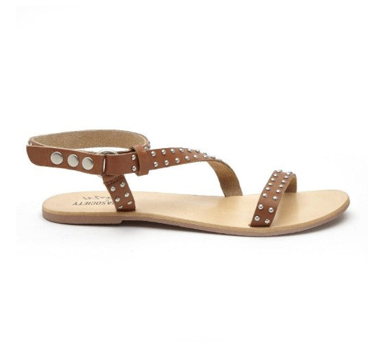 Matisse Amuse Society Rock Muse Sandal