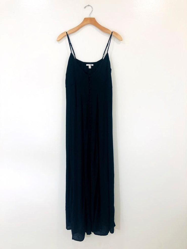 Amuse Socety River Tank Woven Dress