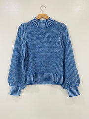 Rollas Parisian Gigi Sweater