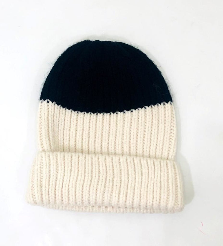 Amuse Society Block Party Beanie