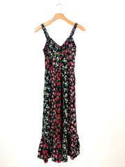 Patrons of Peace Endless Love Dress