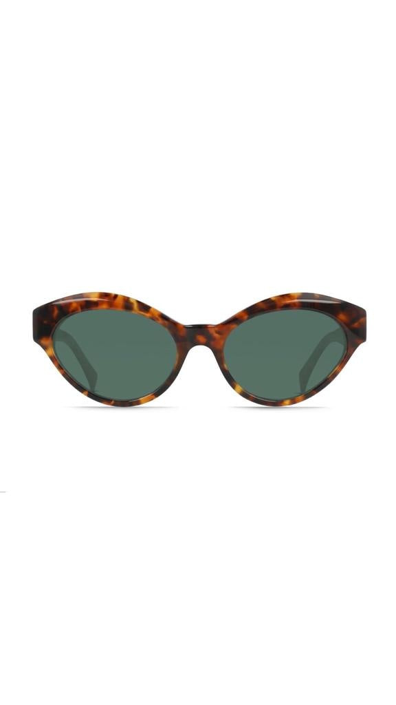 RAEN Veil Unisex Cat-Eye Sunglasses