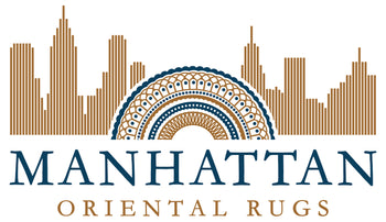 Manhattan Oriental Rugs