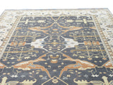 3X20 William Morris Art & Craft Runner
