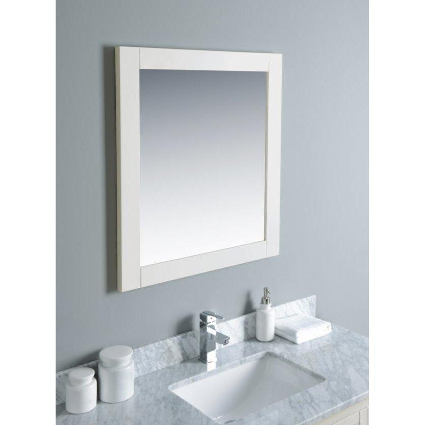 "Bosconi 48"" Single Vanity Bathroom Vanity KIV4048CMU"