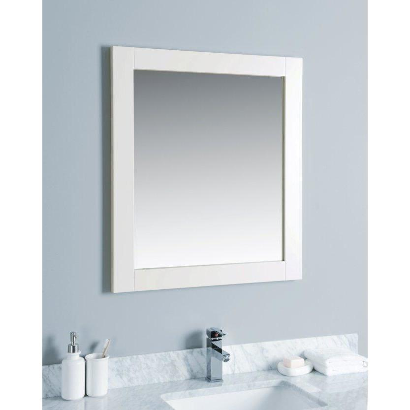 "Bosconi 48"" Single Vanity Bathroom Vanity KIV3048CMU"