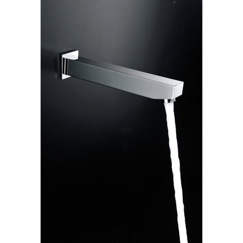 ANZZI Byne Tub Shower SH-AZ013