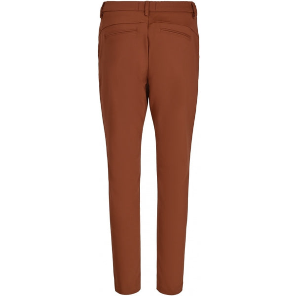 Alice Ivy Tobacco Pant