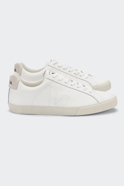 Esplar White Trainer