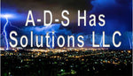 ADS Has Solutions LLC