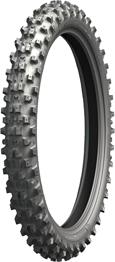 Michelin Enduro Medium 21""