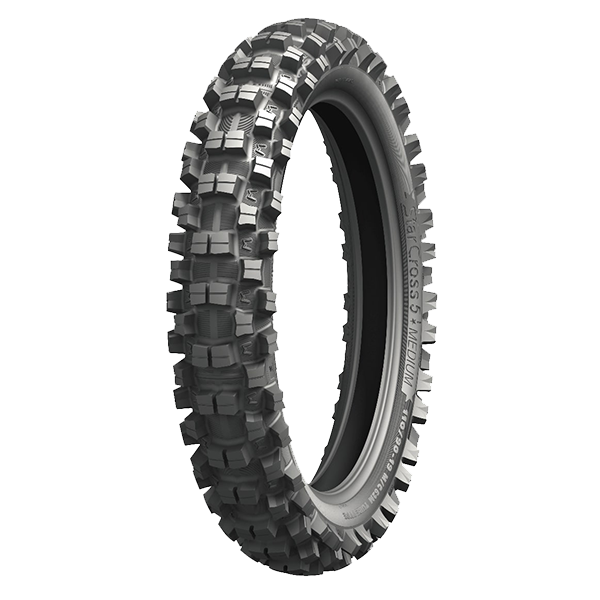 Michelin Starcross Medium 18""
