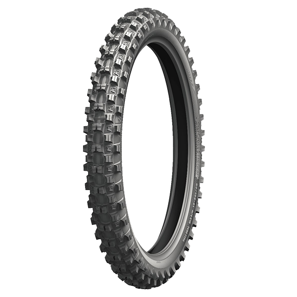 Michelin Starcross Medium 21""