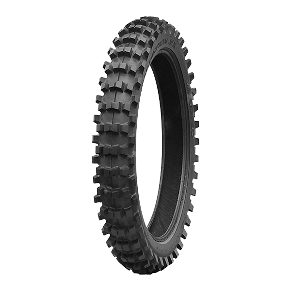 Pirelli Scorpion XC MidSoft 18""