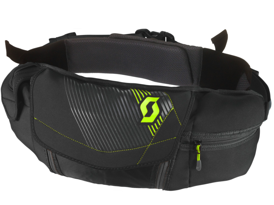 SCOTT Six Days Hip Belt