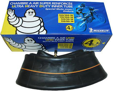 Michelin Tjockslang 4mm