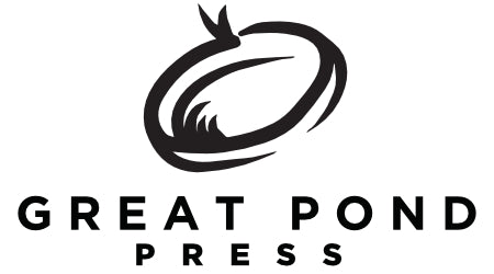 Great Pond Press