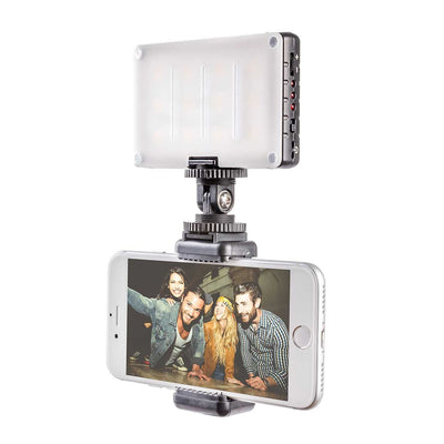PICTAR-SMART-LIGHT-smartphone-pic